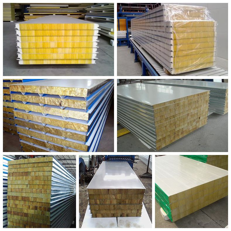 distributor glasswool